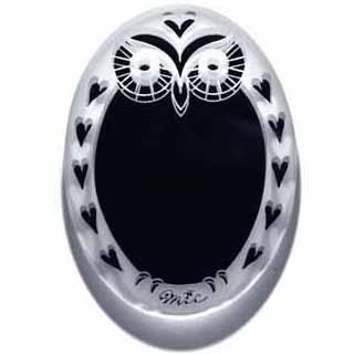HandMirror_OVAL_OWL.jpg
