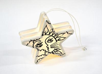 ornament_LimitedW400