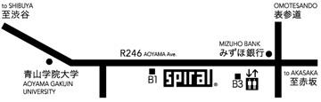 spiralmapb
