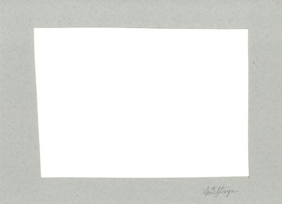pd20180402s