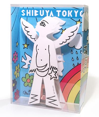 starpid_shibuya400