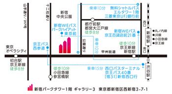38Baraden_map
