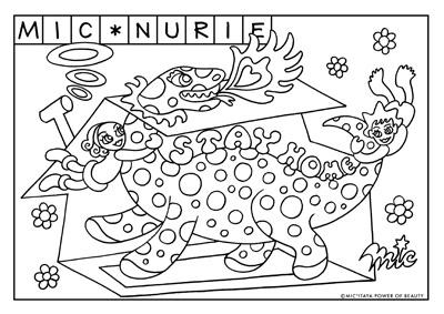 MicNurie002_cs3