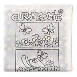 curonecomicc250